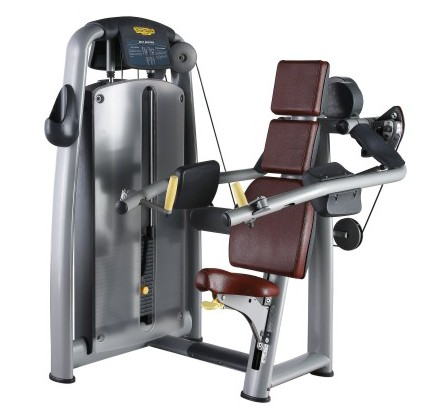 G-615 DELT MACHINE