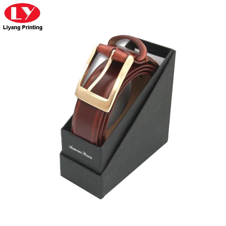 Special Belt Box