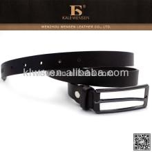 Cinturón de castidad para niños 2014 cinturones para niños