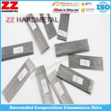 Hartmetall-Stäbchen