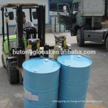 suministro directo de manufactura cas868-77-9 / HEMA / C6H10O3 / metacrilato de etilo