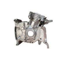 Carcaça de embreagem de fundição sob pressão de alumínio (DR306)