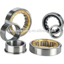 Roulement à rouleaux cylindriques ouverts NN3068 professionnel roulement non scellé avec une bonne qualité