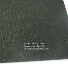 ASTM Quality Textured HDPE Geomembrane Liner