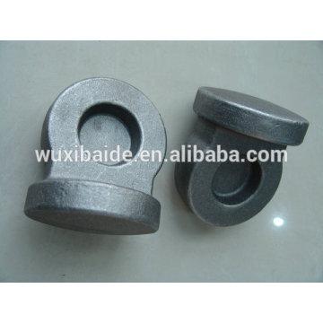 OEM personalizado forjamento de aço / Alumínio / latão peças mecânicas forjar serviço de peças fabricante