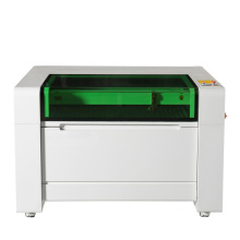 laser machine at home