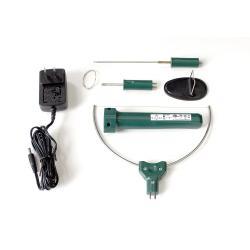 Electric Mini Foam Cutter Hot Knife