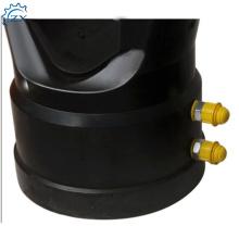 Kundenspezifische schnelle hydraulische Zangenschlauchquetschmaschine rg6 Kompressionswerkzeuge