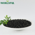 High quality Water soluble Black organic fertilizer of seaweed extract Granule/Granular & Powder&Flake