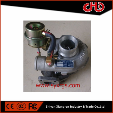 CUMMINS ISF2.8 Truck Turbocharger 3768000