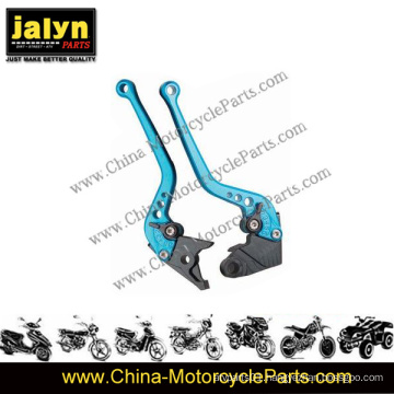 CNC Motorcycle Brake Lever for Zx6