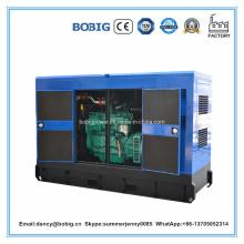 200kw Fawde Xichai Diesel Generating Set China Engine