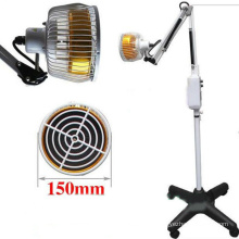Tdp Lamp Physical Therapy Equipments Infrared Therapy Device