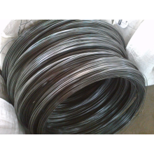 Construction Iron Cut Binding Tie Black Annealed Wire