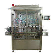 High precision Automatic Liquid Filling machine for sale