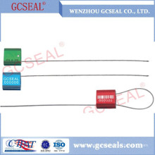 Hot China Products Wholesale security lock container seal GC-C1502