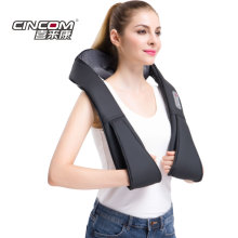 Shiatsu Neck and Shoulder Massager