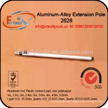 langlebige Aluminium-Erweiterung Mop Pole