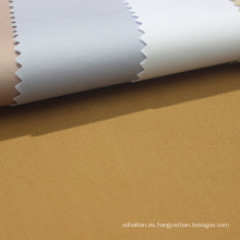 100 tejido de punto de algodón para prendas de vestir