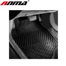 Car interior accessories universal PVC car floor mat