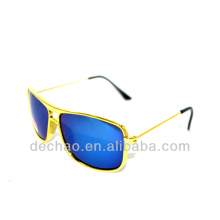 2014 cheap polarized sunglasses for wholesale in yiwu