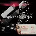 Cuchilla profesional del maquillaje de la venta caliente