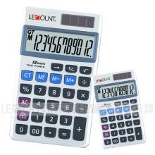 Calculadora portátil (CA3025-12D)