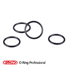 Produits populaires Viton Sealing O Ring China