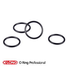 Popular Products Viton Sealing O Ring China