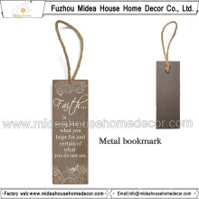 Factory Custom Custom Bookmarks with Any Designs