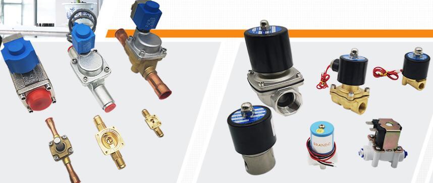valves2