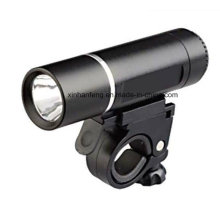 Multi-Functionsl LED Bicycle Light (HLT-113)