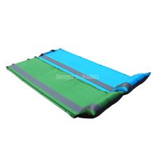 2016 Neue hochwertige Bequeme aufblasbare Luftmatratze