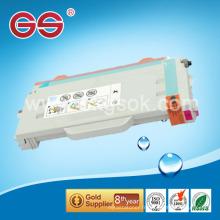 Cartouche de toner laser Premium 20K1400 pour imprimante Lexmark