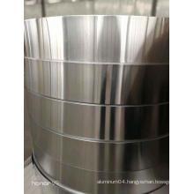 10600 state aluminium strip