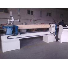 Équipement de traitement du bois CE automatique préprogrammé