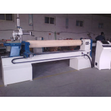 Pre-Programmed Automatic CE Wood Processing Equipment