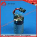 H10212 XP Servo Battery