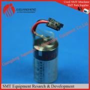 H10212 XP Servi Bateria