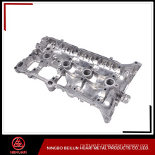 100% en usine directement en fonte de précision en usine en aluminium