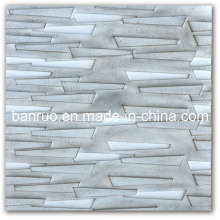 Banruo Wall Panel for Exquisite Decoration