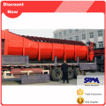 SBM Convenient Operation mineral processing spiral separator price for sale