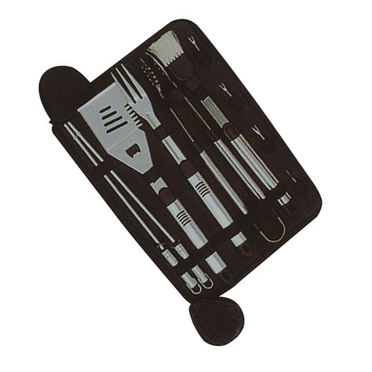 barbecue grill tools set