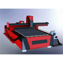 1kw laser tube cutter metal steel