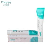 PH778902 Phanpy Крем для сосков с ланолином для кормления грудью