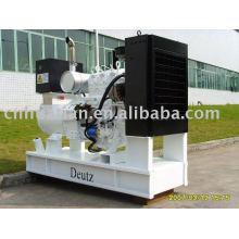 Deutz Generator 25kw
