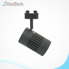 20W LED trakcing 3wire 2phase track light