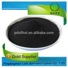 New products waste water coal powder based activated carbon price per Ton