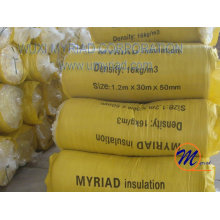 myriad acoustic insulation