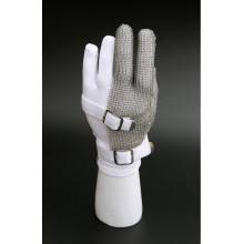 Working gloves anti garments cutting